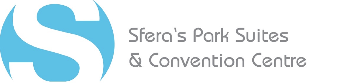 Sfera's Park Suites and Convention Centre | Wedding Venue Adelaide