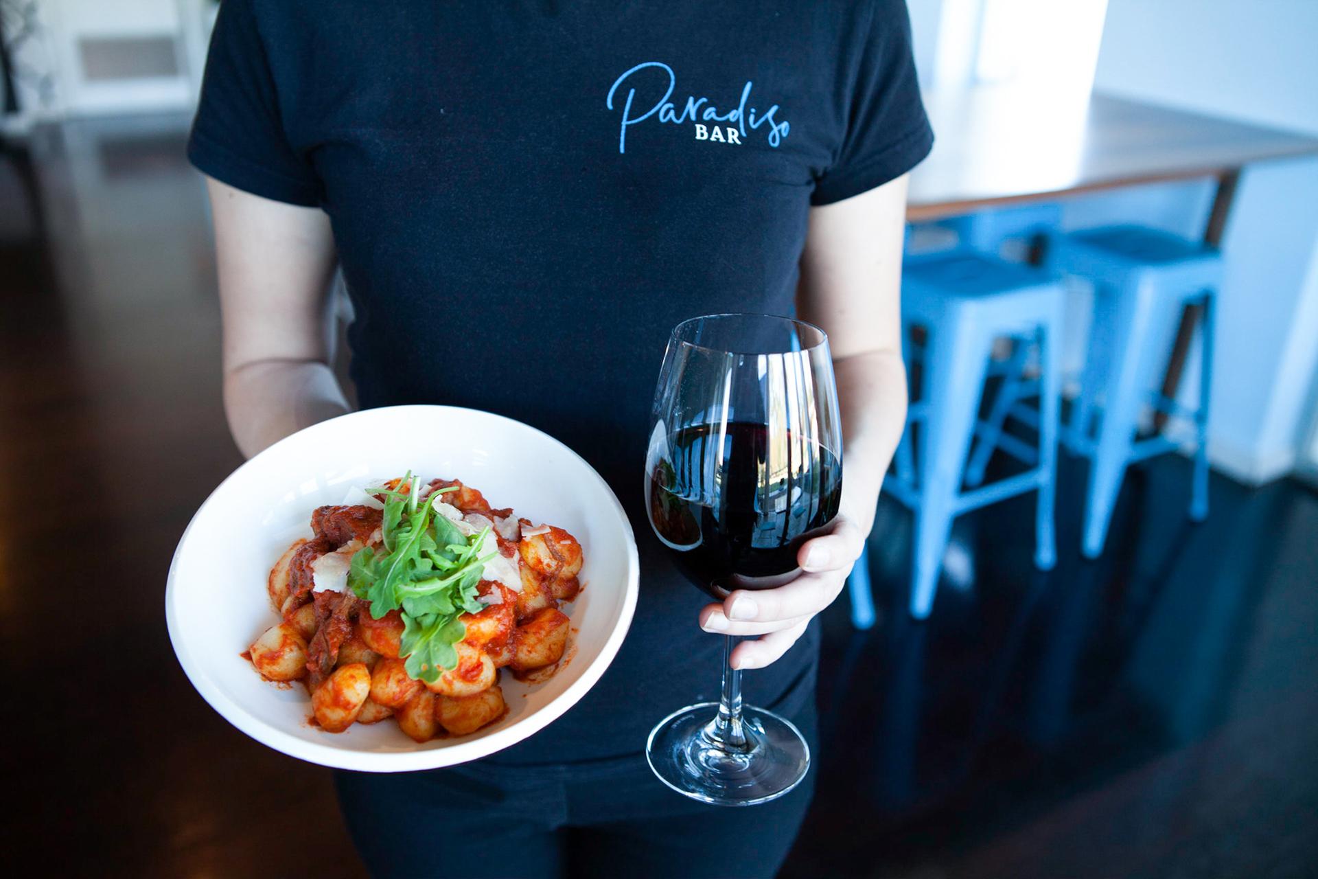 Pasta_and_Wine